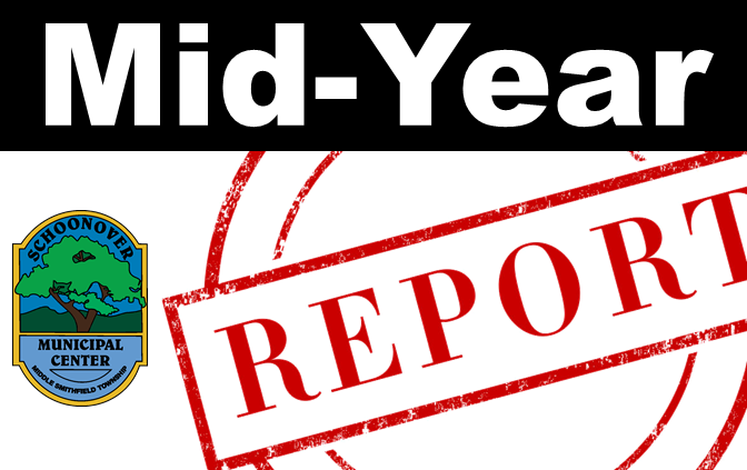 TODAY: 2015 Mid-Year Report